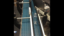 GCB Solutions Inc Labeler and X1Jet coder