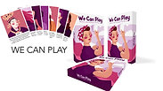 We Can Play promo 2 corta (ES)