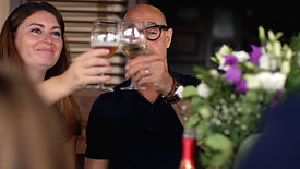 Stanley Tucci_Mission Tease_15