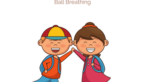 Ball Breath