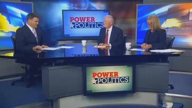 News12 Debate