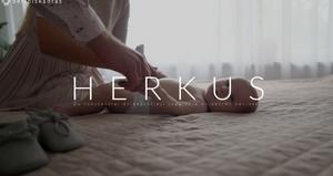 Herkus | krikštynos