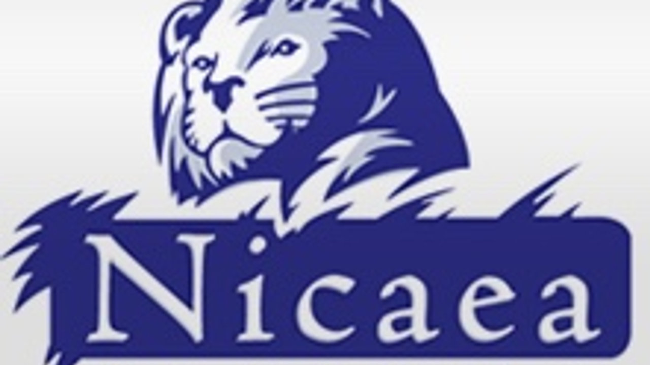 All Nicaea Academy Videos