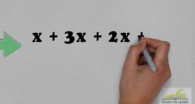 Algebraic Brackets