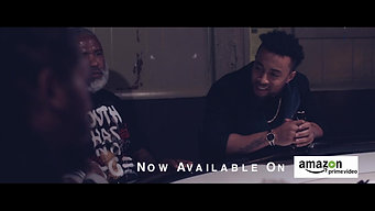 My Brothers Keeper Trailer
