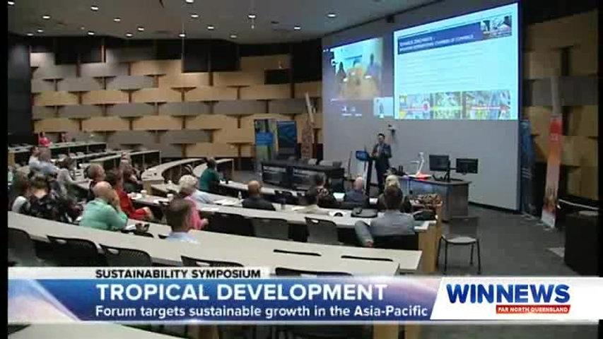 Sustainable & Inclusive Economic Development