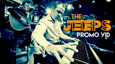 The Jeeps Promo Vid