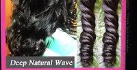De Glam Virgin Hair n Clients