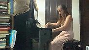 A. Ginastera: Suite de Danzas Criollas Op. 15