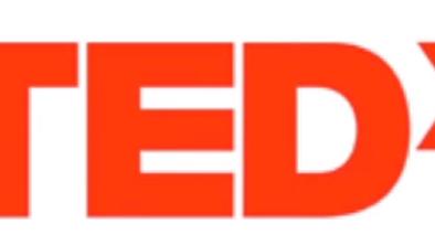 Delivery at the nanoscale | Giuseppe Battaglia | TEDxSheffield