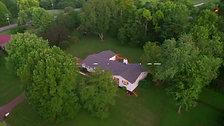 2203 Oakwood Ct, Franklin, TN