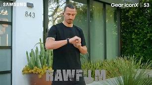 Rawfilm Entertainment Reel