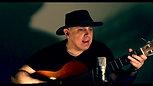 Crazy Love (Van Morrison) cover by Alan Sommer