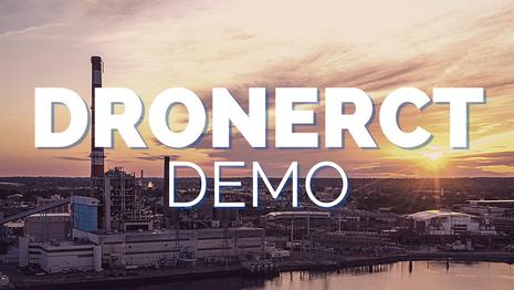 DronerCT_Demo_2020