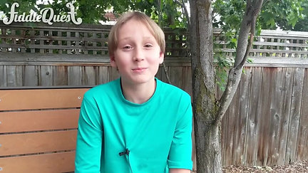 Adam, 12