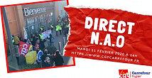 direct n.a.o (1)
