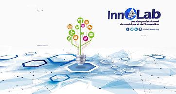 INNOLAB-CALEDONIA-TV27sec(1)