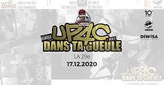 D'UNE PIERRE 4 COUPS #29