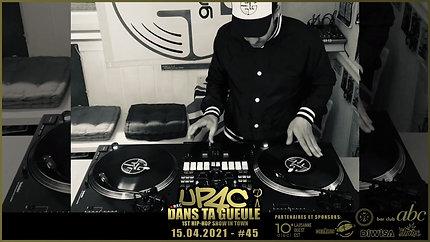CSDS-DJ-R3