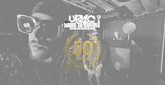 UP4C #50 27-05-2021
