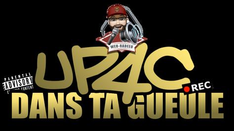 UP4C 2020