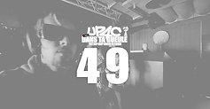 UP4C #49 20-05-2021