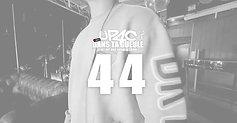 UP4C #44 15-04-2021