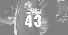 UP4C #43 08-04-2021