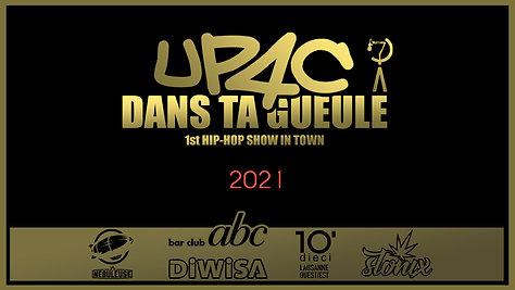 UP4C - 2021