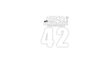 UP4C #42 01-04-2021