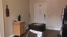 Downcity Inn Providence Rhode Island 2018 Suite 302