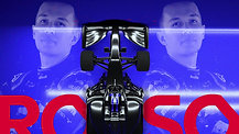 F1 Titles