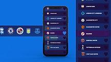 FA Player App - 2020 Promo