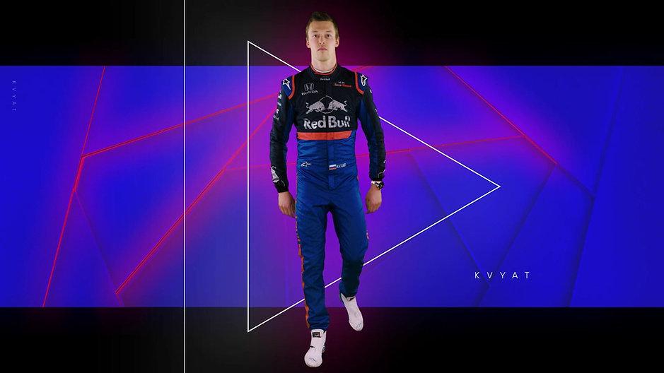 Formula 1 @ Silverstone
