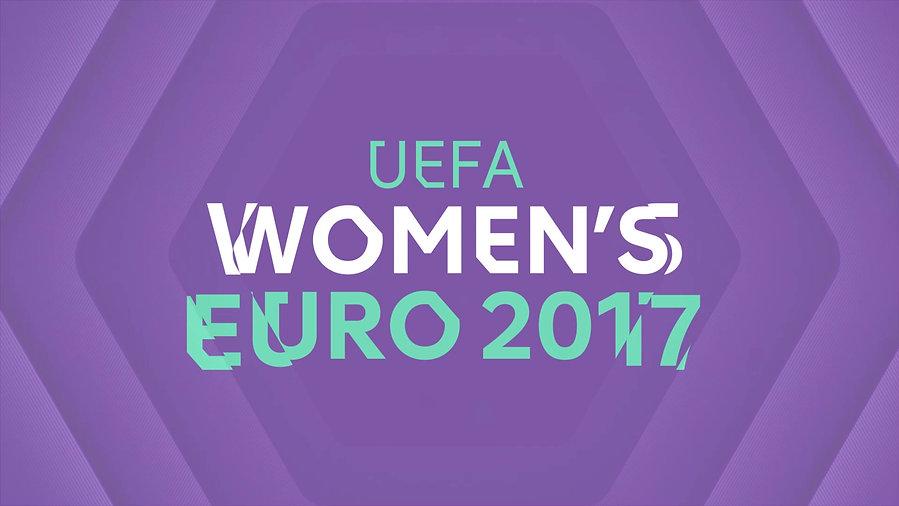 UEFA Women's Euros