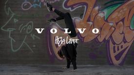Nilla_Volvo_4x5_FINAL