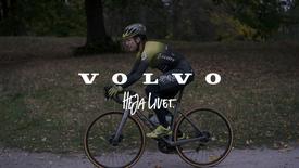 Jessica_Volvo_4x5_FINAL