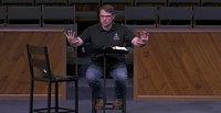 The Gospel & the Church