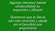 steviamexico.org