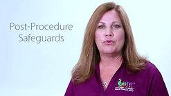 Pre Procedure Video for Females-HD