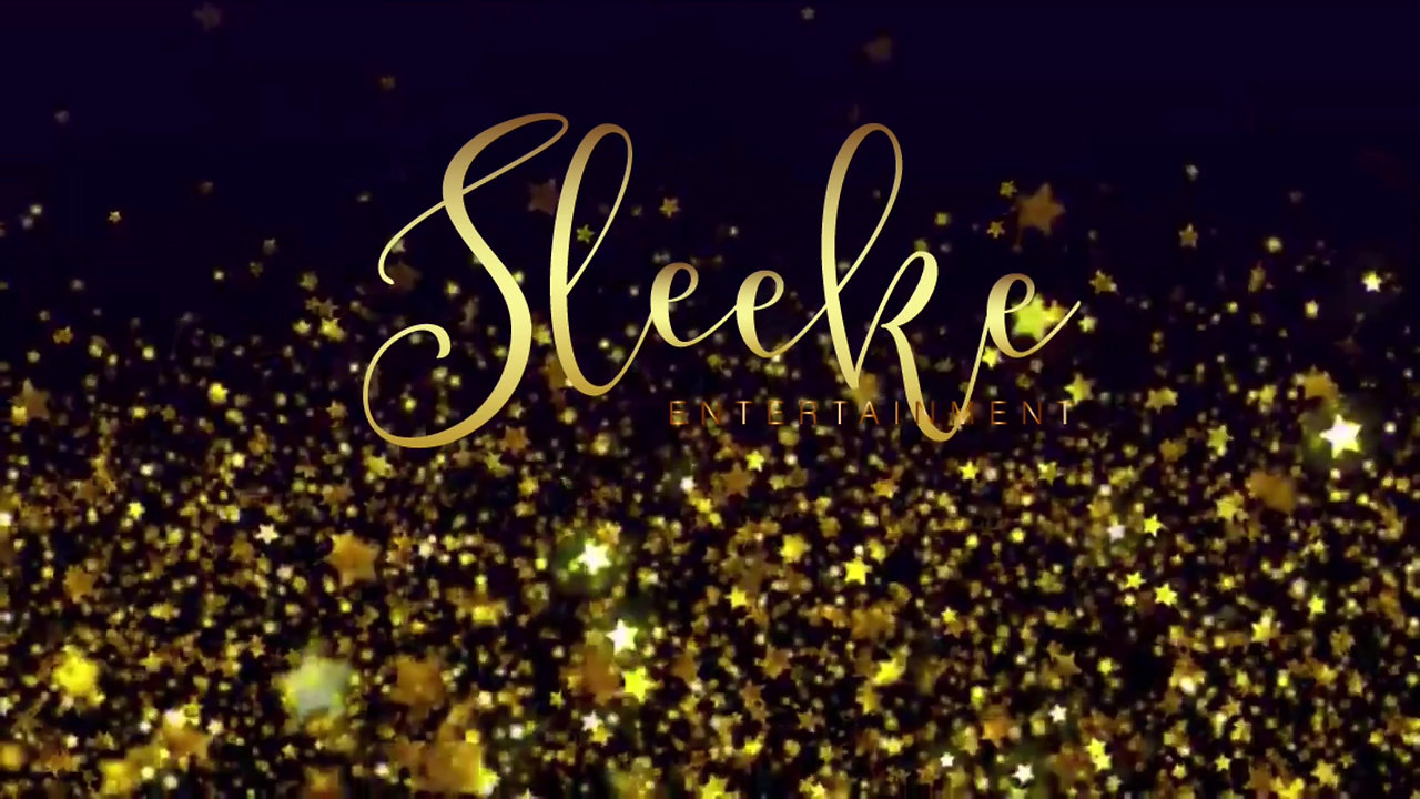 Sleeke Entertainment