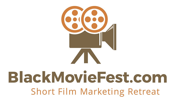 BlackMovieFest Film Teasers