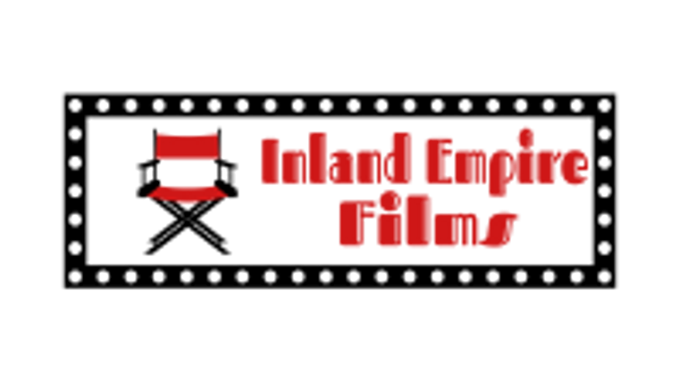 Select Phillip E. Walker Short Film Trailers