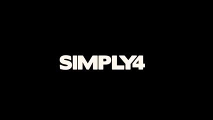 SIMPLY 4 - Teaser