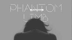 Phantom Limb (Trailer)