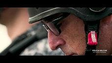 Vídeo Institucional PMDF2019 - Orgulho de Ser Policial MIlitar