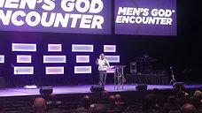 Men's God Encounter July2019