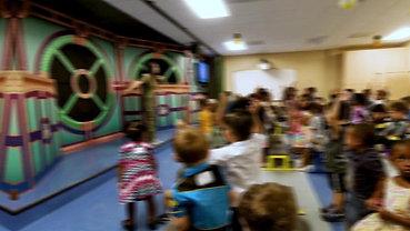 Kidsway_Fun_Video