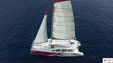 20200716-Voyage en mer sur le Maloya