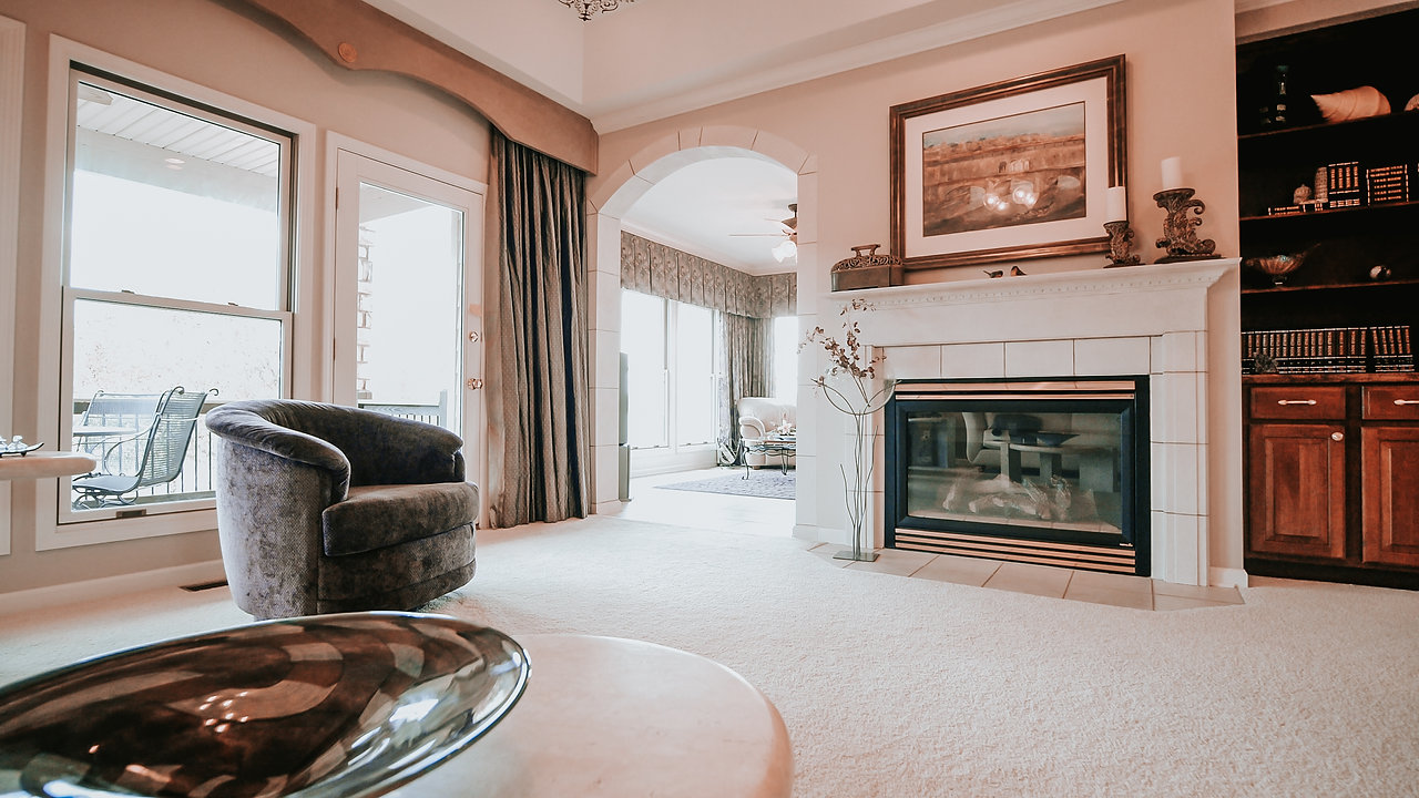 Home Real-Estate | 207 Coyatee Shores Loudon TN 37774